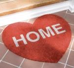 heart-home-rug