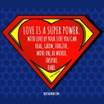 lovesuperpower