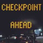 Checkpoint-Ahead
