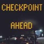 Checkpoint-Ahead