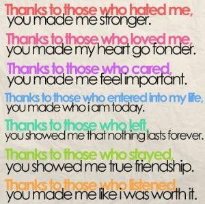 thanks-to-those