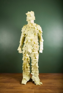 sticky-notes-gallore