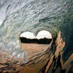 heartsurf