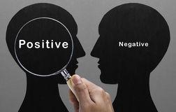 focus-positive