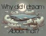 dreamwhy