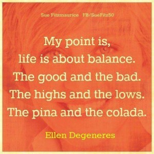 life-is-about-balance