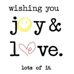 wishing-you-joy