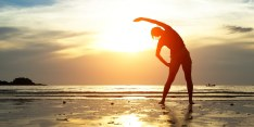 stretch-beach-sunset-sunrise