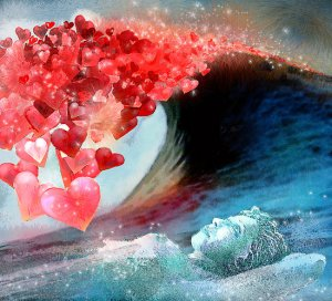 waves-of-love