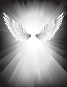 AngelsWings1