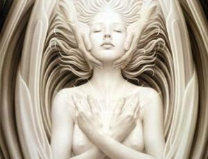 healing_mother