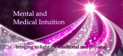 intuitionmentalmedical