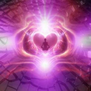 love-light-dancing-with-spirit