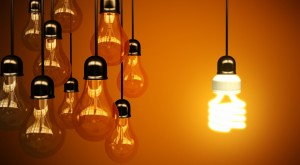 lightbulb-idea-1024x564