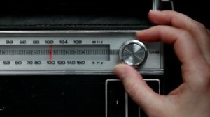 stock-footage-old-radio-tuningcopy_zps7850c588
