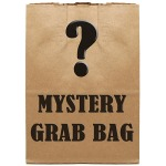 Mystery%20Grab%20Bag