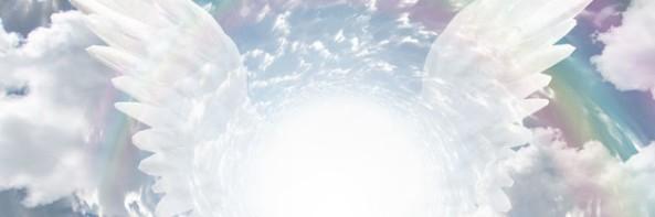 angel-number