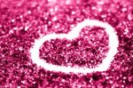 glitter-heart-pink-sparkle-Favim_com-517981