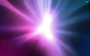 light-8