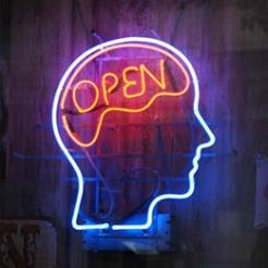 open-mind-m