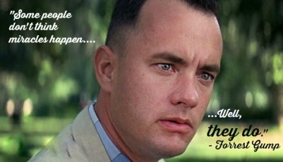 forrest-gump-quotes-button