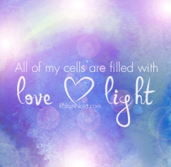 Love-and-Light-positive-affirmation-art-by-Robyn-Nola.jpg