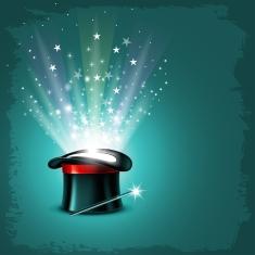 magic-hat.jpg