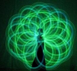 sacred_poi_geometry