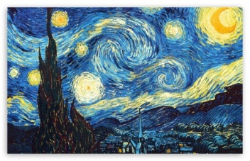 the_starry_night-t2