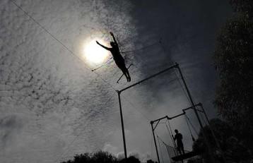 Trapeze-420x0
