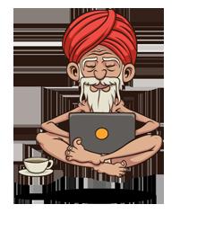 Guru_Home_User