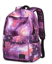 new-fashion-girls-funky-fresh-style-galaxy-canvas-leisure-backpack-unisex-boys-girls-fantasy-universe-galaxy-canvas-shoulder-backpack-hot-school-bag-funky-library-book-bag-boys-g