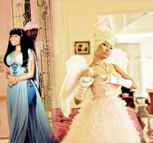 Nicki-Moment-For-Life-nicki-minaj-18784424-500-470