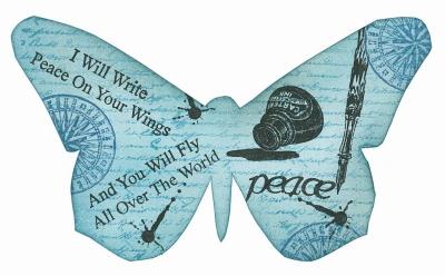 peaceblue.jpg