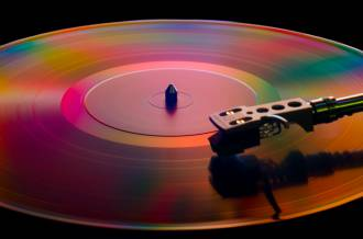 spinning-records