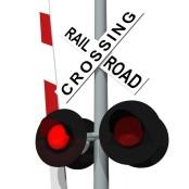 TrainRailroadCrossingSign002_jpgae341468-4d80-4fff-97e7-45cfc2a3c8b6Original