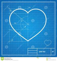 vector-holiday-card-heart-blueprint-paper-valentines-day-concept-48836303.jpg