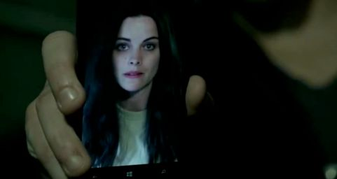 5-questions-left-unanswered-in-the-midseason-finale-of-nbc-s-blindspot-725700
