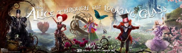 Alice-Through-the-Looking-Glass-banner-720x213