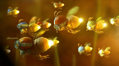 delijn_firefly_sh060_still_v001_0025