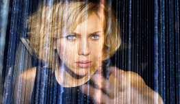 lucy-scarlett-johansson-picture