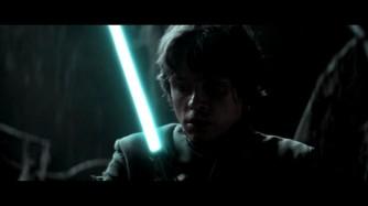 mark-hamill-as-luke-skywalker-in-star-wars