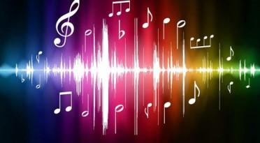 musicwaves-672x372