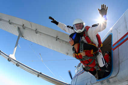 tandem-parachuting-03