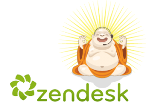 zendesk_logo-300x228+(1)