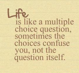 77692-quotes-about-life-choices