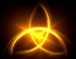lit-trinity-symbol1.jpg