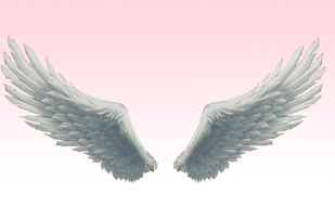 mmd_absolute_best_angel_wings_by_amiamy111-d5ex3w7.png