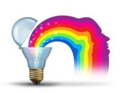 rainbow-bulb-compressor