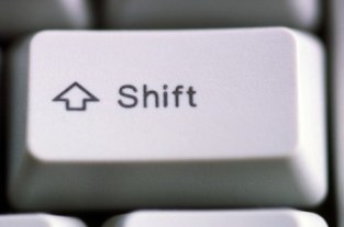 shift_key